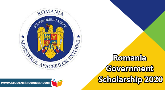 Romania Government Scholarship 2020 | Study in Romania
