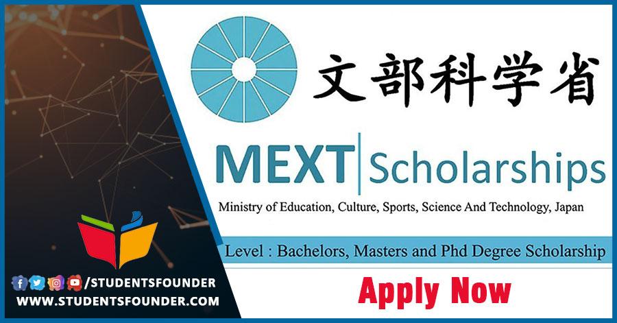MEXT-Asia-Pacific-University
