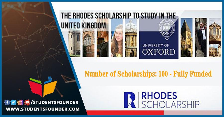Rhodes-Scholarship-2021