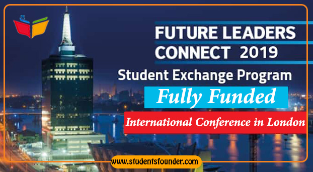 Future-News-Worldwide-2019-[Fully-Funded]-International-Conference-in-London
