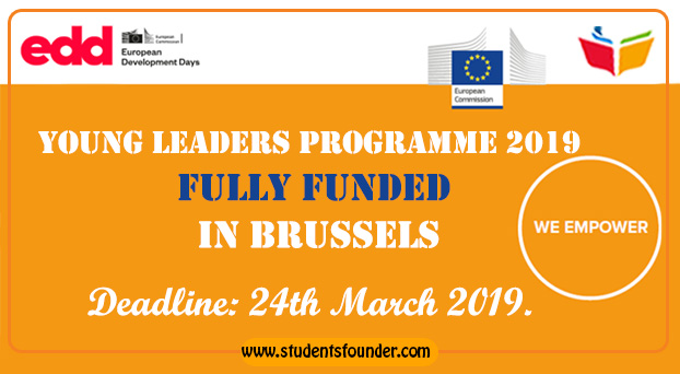 Young-Leaders-Programme-2019