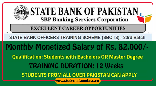 sbp-young-professionals-induction-program-ypip-2019